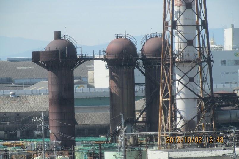 第3201號 矢作水力株式會社 名古...