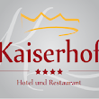 Hotel Restaurant K