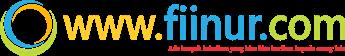 fiinur.com