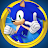 Wills the Hedgehog avatar image