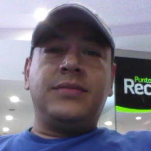 Dario Salgado