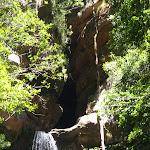 Top of Empress Falls (94141)