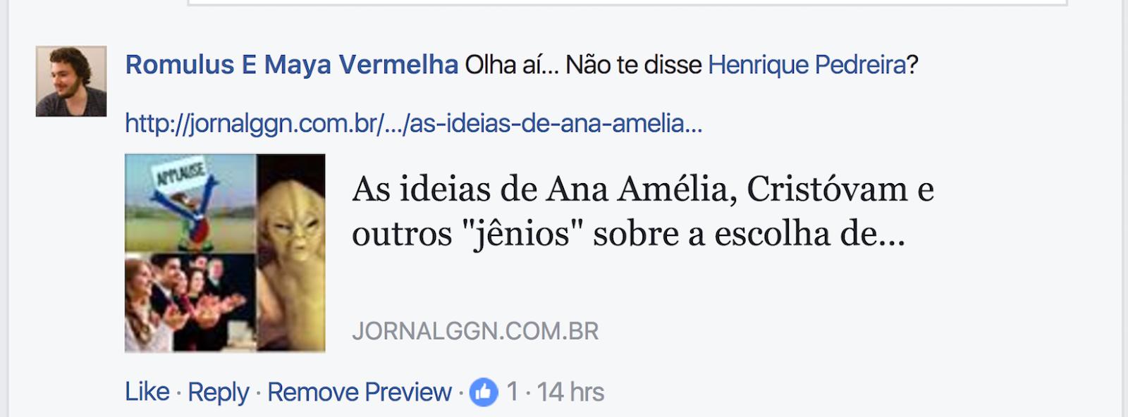 Globo e Moro vão eleger Rodrigo Maia Presidente? E Temer
