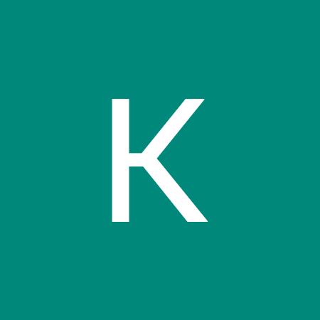 Krishnanand