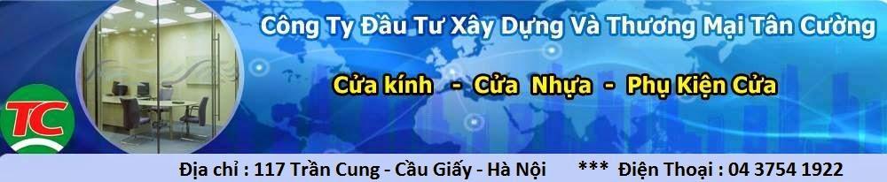 phu-kien-cua-kinh-banner