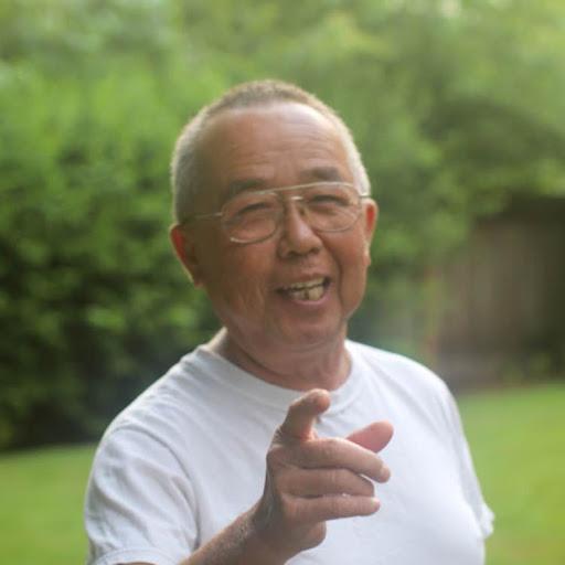 Kin Fung Photo 31