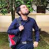 Azam Razali