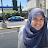 Jannah El Ammari avatar image