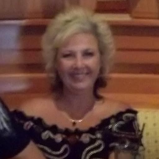 Number 1 Cochran >> Teresa Caldwell - Address, Phone Number, Public Records | Radaris