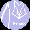 Susan Renaud
