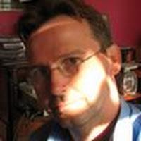 Joe Williams's avatar