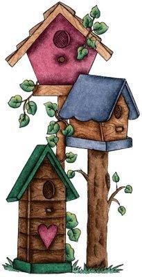 Bird_Houses.jpg?gl=DK