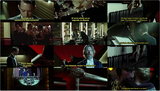 Grand Piano [2013] [HDRip] [Subtitulada] 2014-02-16_01h37_52