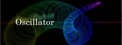 Web Audio API の Oscillator で楽器を作りたい話