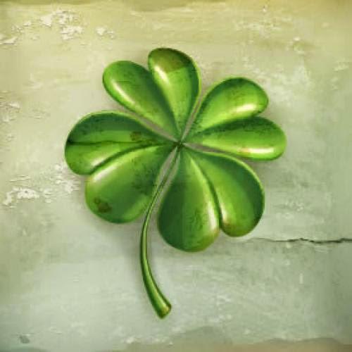 Luck Spell