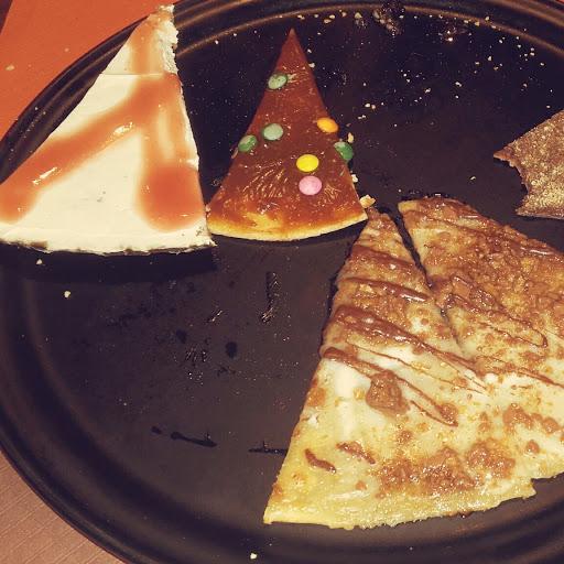 pizzalover86 Sara GR