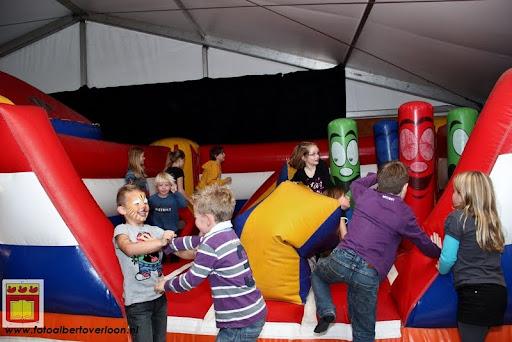 Tentfeest voor kids Overloon 21-10-2012 (6).JPG