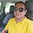 vishwas sahastrabuddhe review