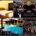 Hotel Di Yogyakarta Murah