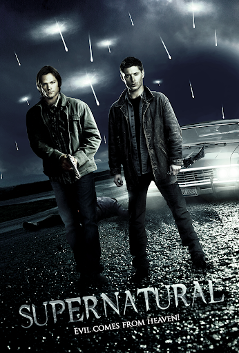 supernatural-s09e01-9-01-i-think-i-m-gonna-like-it-here-hdtv-720p-x264-xvid-rmvb-legendado