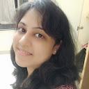 Ashwini Nayak