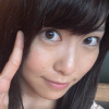 向田茉夏の写真のサムネ