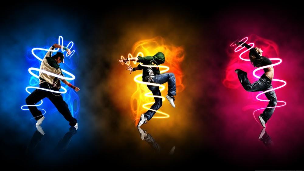 Dj Rooby - dance summer music 2013 (www.seciki.pl)