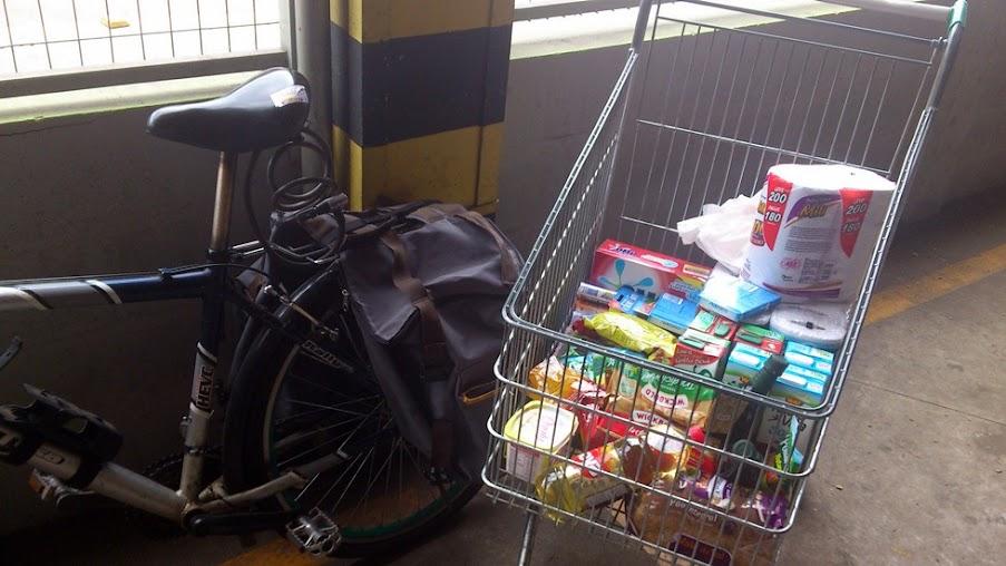 Bici-Caixa - uma bakfiets Brasileiro DSC_2289