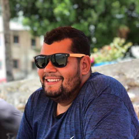 Rennã Costa Dantas
