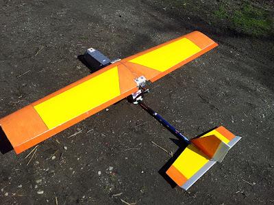 Fly2KFPV4