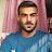 Mirza Tuhin avatar image
