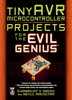 https://lh4.googleusercontent.com/-dfP9gidvHIU/T-IzJzBqFgI/AAAAAAAABFw/6LWH_PMZ1KA/s128/TinyAVR%20Microcontroller%20Projects%20For%20The%20Evil%20Genius.jpg