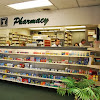 Katy Medical Pharmacy