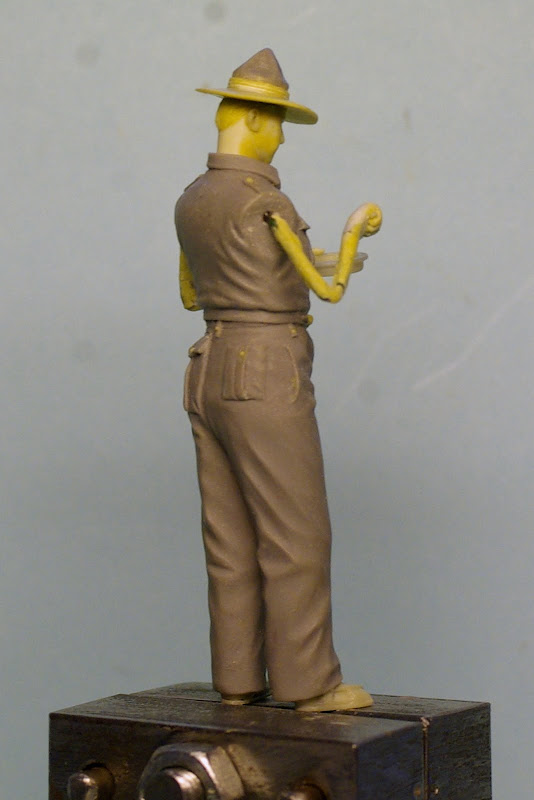 La sculpture de figurine ou comment j'y arrive - Page 3 _IGP5714