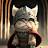 Kelly Daly avatar image