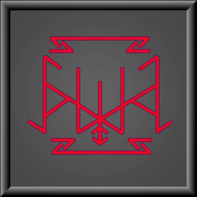 Обезвредить ведьму или колдуна Авторы: Runava, Velya и Серый Ангел - Тридевятое Царство