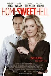 Home Sweet Hell - Người Vợ Kinh Dị