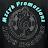 Mztyk Muzik avatar image