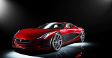 FRANKFURT 2011 - Rimac Automobili releases Concept One - the electric supercar [VIDEO]