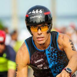 Rodrigo Condé