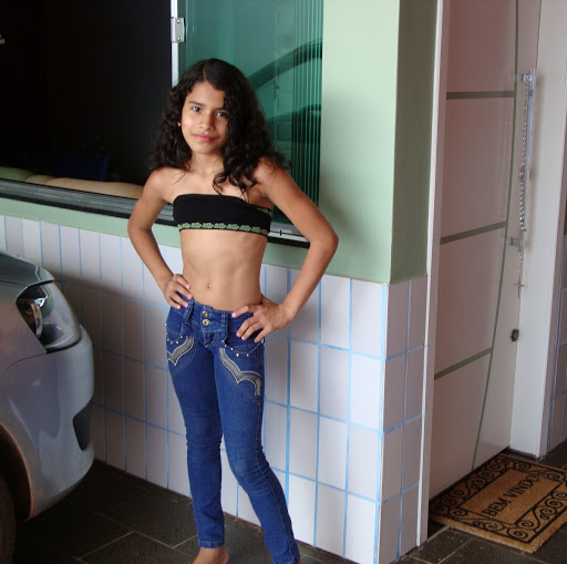 view image results for dolce modz   hot girls wallpaper