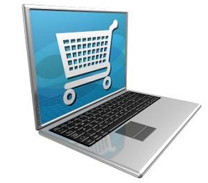 Consejos de persuasión para aumentar las ventas de tu tienda online