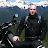 Kris Turner avatar image