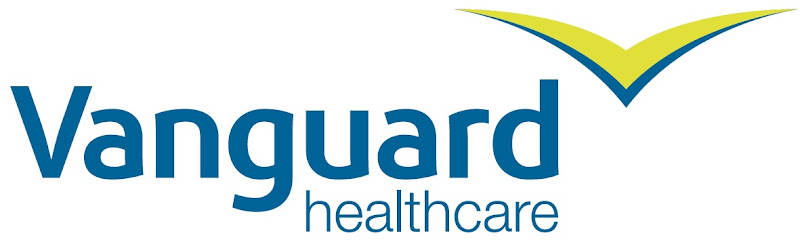Vanguard Healthcare