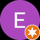 Eddy J