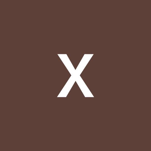 xxx xxx
