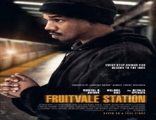 فيلم Fruitvale Station