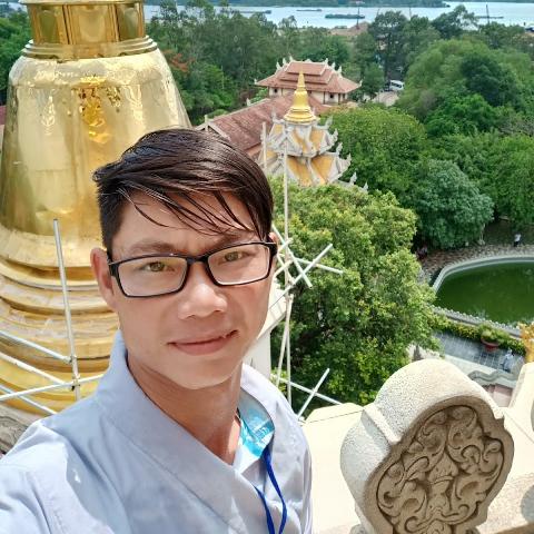Ly dị Tìm người yêu lâu dài Khánh HòaThanhman Le