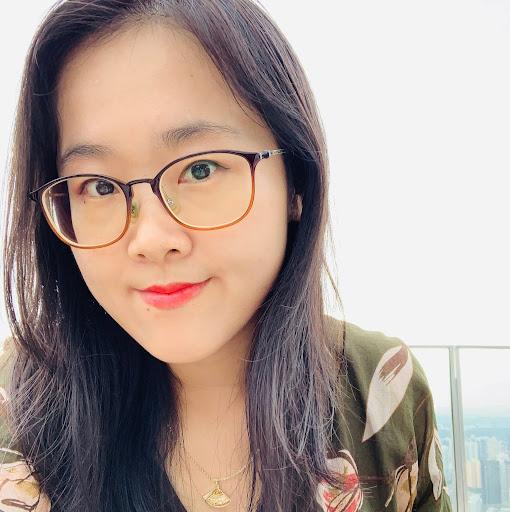 Jihui Zhou