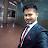 Ashish Ganguly avatar image